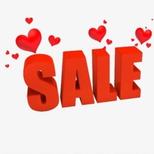 Jackets & Blazers - ‼️‼️Did you hear 🗣 🗣there's a sale going on‼️‼️